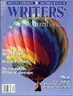 Writer's Journal, Nov. 2003